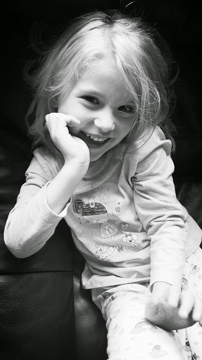 the cuteness files, nadia, today-my-way-com