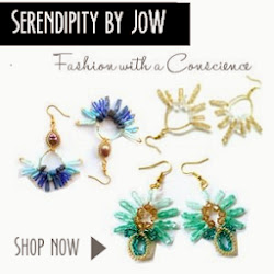 Online Shopping - Handcrafted Jewelry