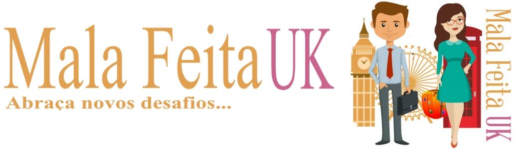Mala Feita UK