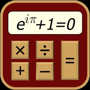 သခ်ၤာ ကိန္းဂဏန္းတြက္ခ်က္မယ္သူတို႔အတြက္-Scientific Calculator v3.8.1 APK