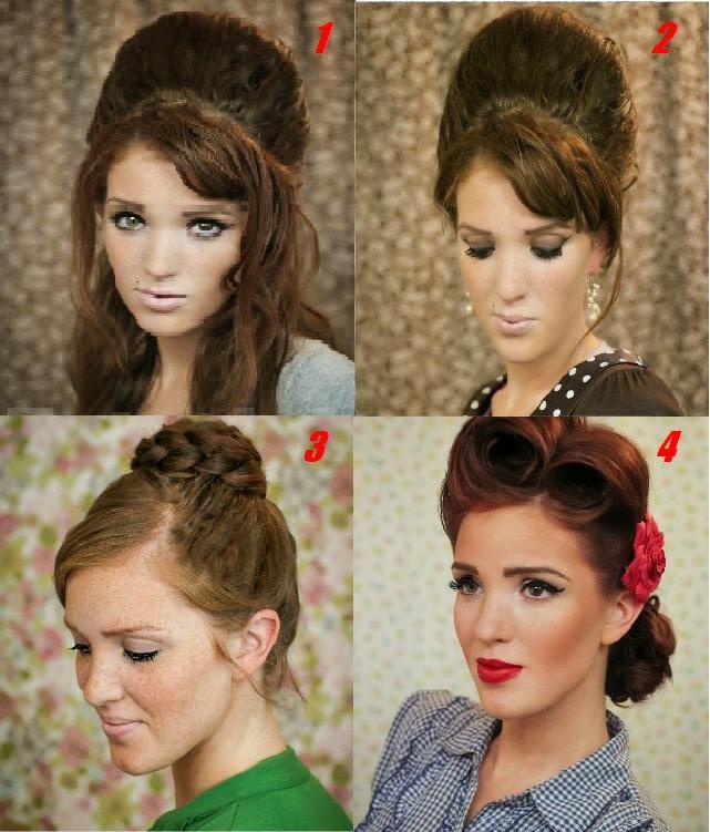Coiffure cheveux boucles fins salon coiffeur visagiste for Salon de coiffure blainville