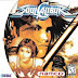 Soul Calibur Full Version Free Download Games