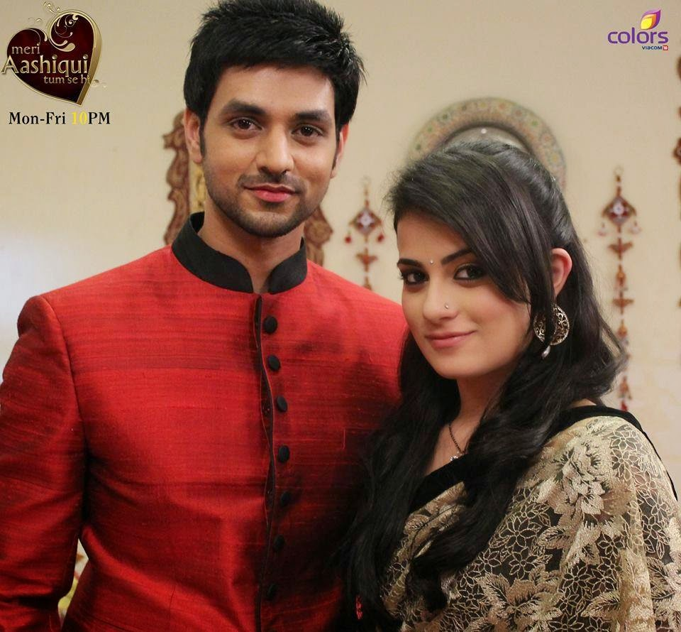 radhika madan and shakti arora relationship with god