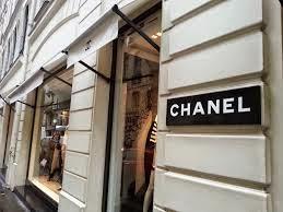 fachadas de lojas famosas