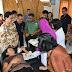Pemko Gunungsitoli Bersama TNI Gelar Kegiatan Pelayanan Kontrasepsi Terpadu Bukan Bhakti Sosial