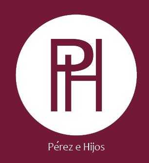 Pérez e Hijos
