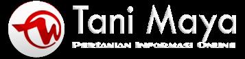 Tani Maya ™ - Situs Lowongan Kerja Up To Date