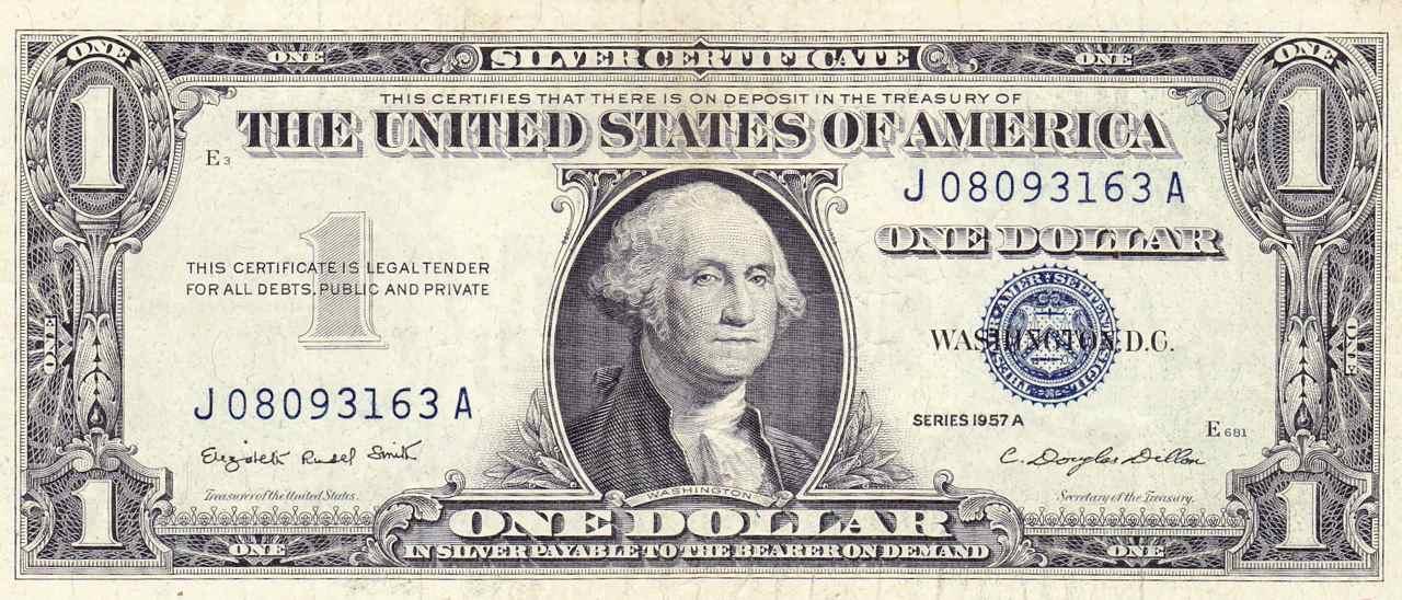 treasury bills essay Secretary of the treasury is steven mnuchin budget, financial reporting, planning and performance the treasury strategic plan, budget, performance plans and reports.