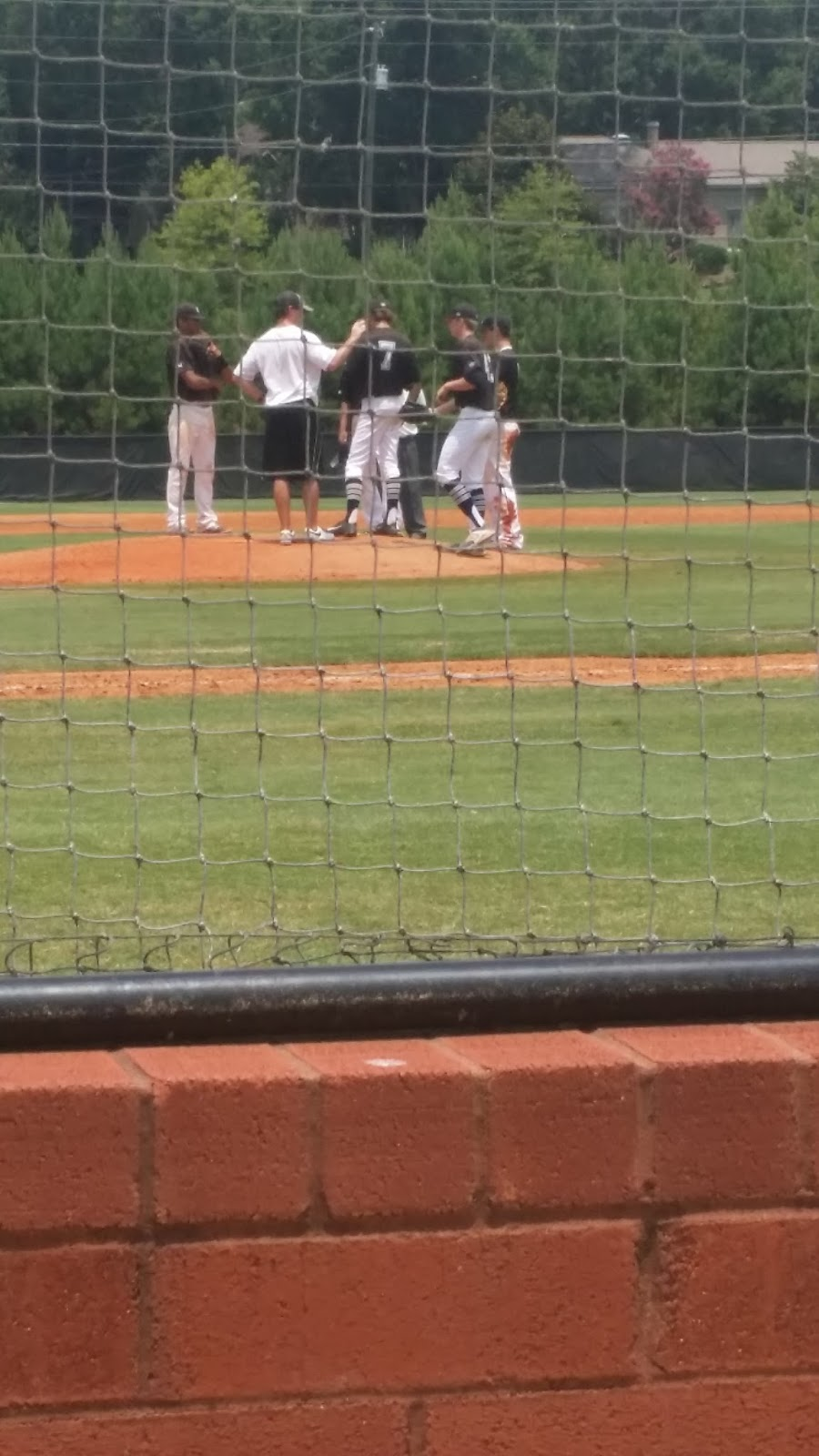baseball wwba perfect game