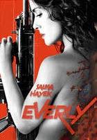 Everly (2015)