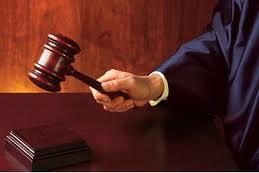 Bail Bonds Santa Monica - Homestead Business Directory