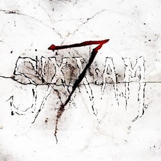 Sixx: A.M. 7