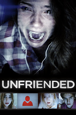 Unfriended 2014 hindi dubbed horror full movie