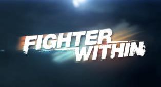Fighter WIthin is an Xbox One Exclusive Fighting Game Coming this Fall