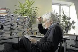 Cómo la Carta Magna se convirtió en Minor Carta por Noam Chomsky
