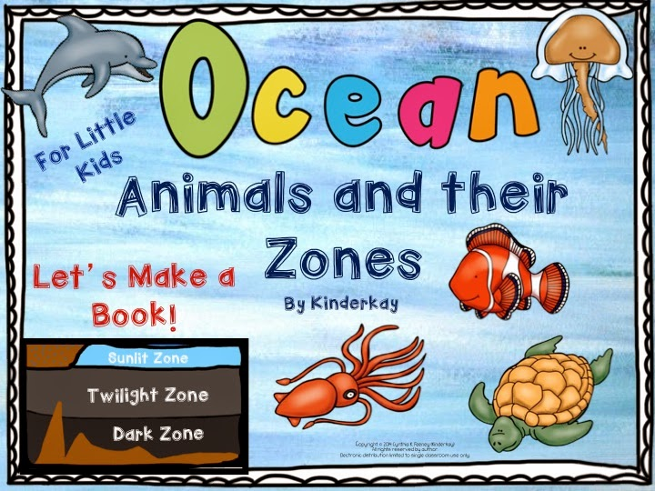 http://www.teacherspayteachers.com/Product/Ocean-Animals-and-Their-Zone-Lets-Make-a-Book-For-Little-Kids-1295912
