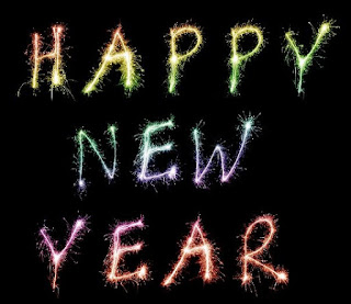 new year pictures for facebook and whatsapp