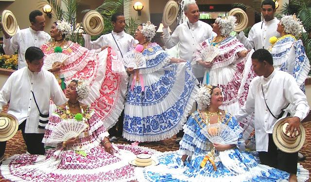 Imag Historia  Cultura Panama