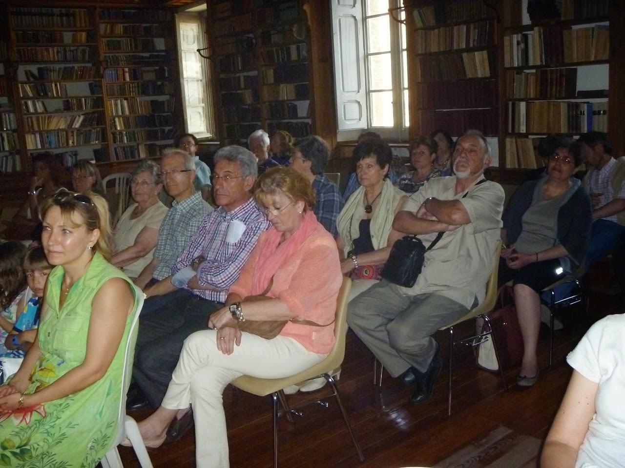 Matrimonio Catolico Protestante : Todos juntos una convivencia con vivencia