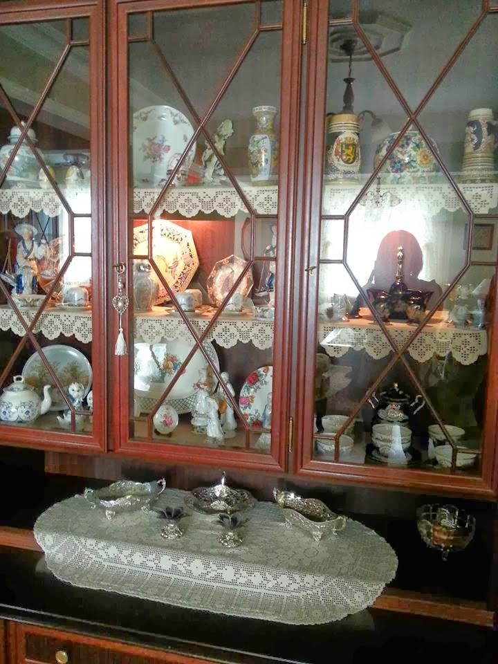 salon dantelleri, Vitrin Danteli, vitrin dantelleri,vitrin dantelim