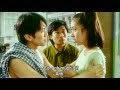 Phim Hoàng Tử Bánh Trứng - Châu Tinh Trì