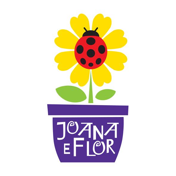 PATCHWORK É COM A JOANA E FLOR