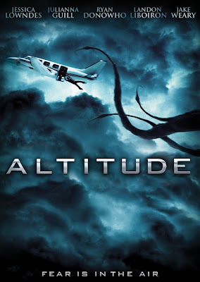 Watch Altitude 2010 BRRip Hollywood Movie Online | Altitude 2010 Hollywood Movie Poster