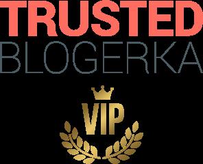 Odznaka portalu trustedcosmetics.pl