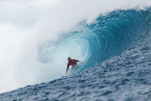 14 Kelly Slater Billabong Pro Tahiti 2015 Foto Stephen Robertson