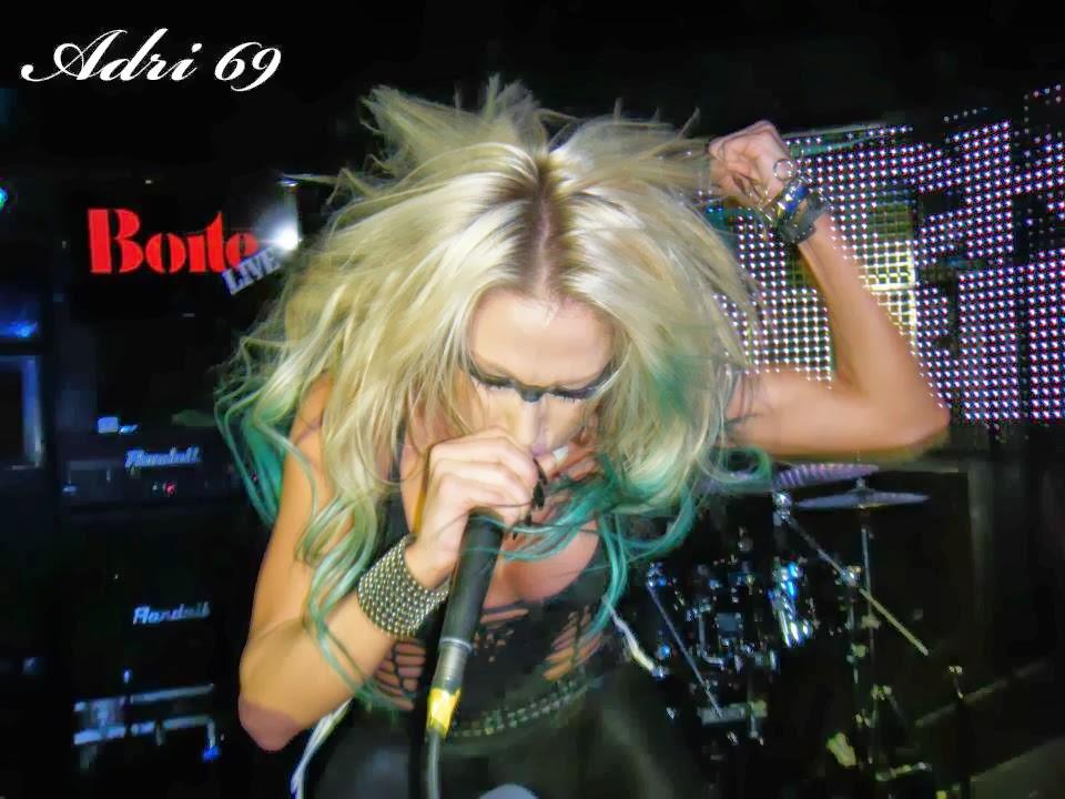http://www.flickr.com/photos/unlimitedrockmagazine/sets/72157641556524914/