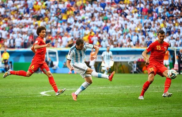 http://benmuha27.blogspot.com/2014/07/highlight-argentina-vs-belgia.html