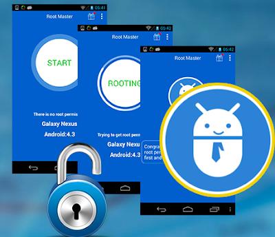 download-root-master-apk-english-terbaru