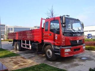 Фото автомобильные грузовые перевозки