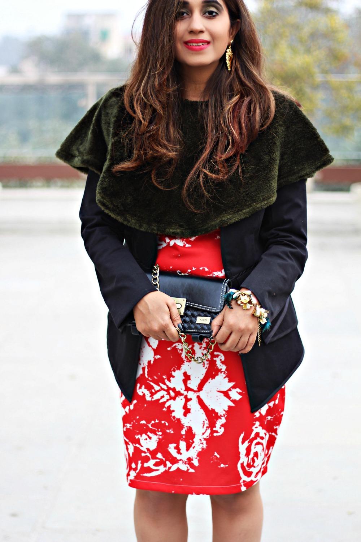 Women's Fur coats| Faux fur coats jackets  ASOS