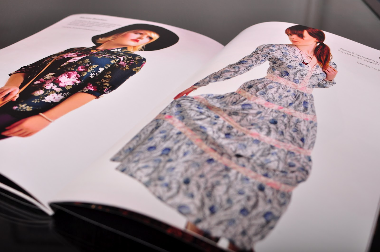 Manjaree jindal fashion designer M: The Big Book of Grandparents' Names