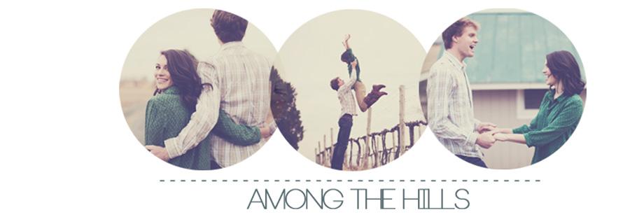 amonghills