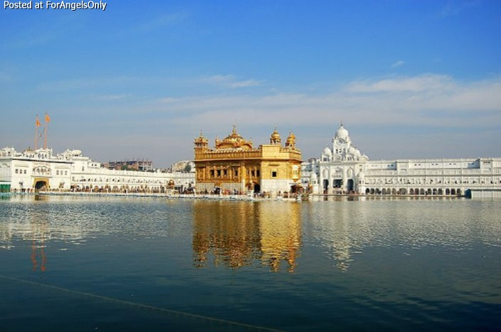 the golden temple wallpaper. dresses golden temple