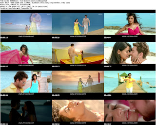 Kaise Bataaoon [Full] - 3G (2013) - 1080p 85MB Hd Music video Free Download