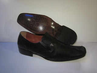 sepatu kerja fantofel, sepatu playboy murah