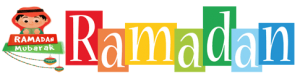 Happy Ramadan Eid Mubarak Wishes, Images, Greetings, SMS, Quotes-Ramzan Festival