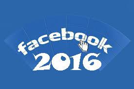 Cara Menghilangkan Tanda Online Di Facebook