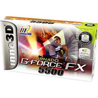 geforce fx 5500 grafická karta ovladače pro windows 9 xp vista 2000 ME 98 95 zdarma
