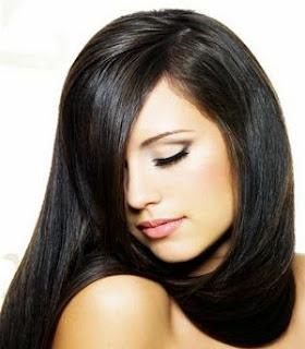 cara-agar-rambut-hitam-lebat-secara-alami