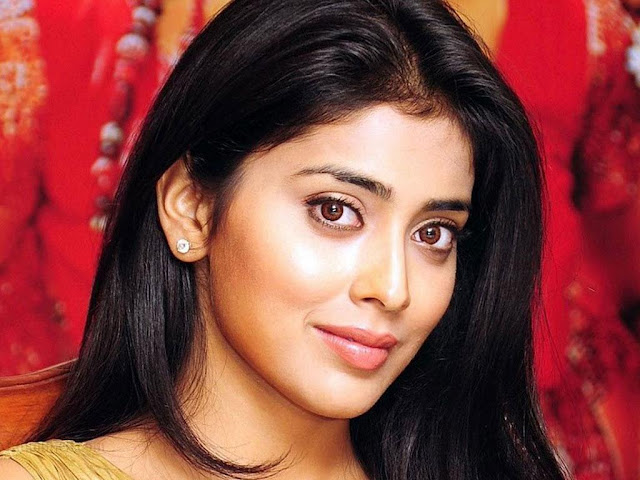 shriya saran HD Wallpapers Free Download