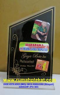 plakat akrilik jakarta surabaya malang kediri blitar jombang mojokerto, 0856.4578.4363, www.rumahplakat.com
