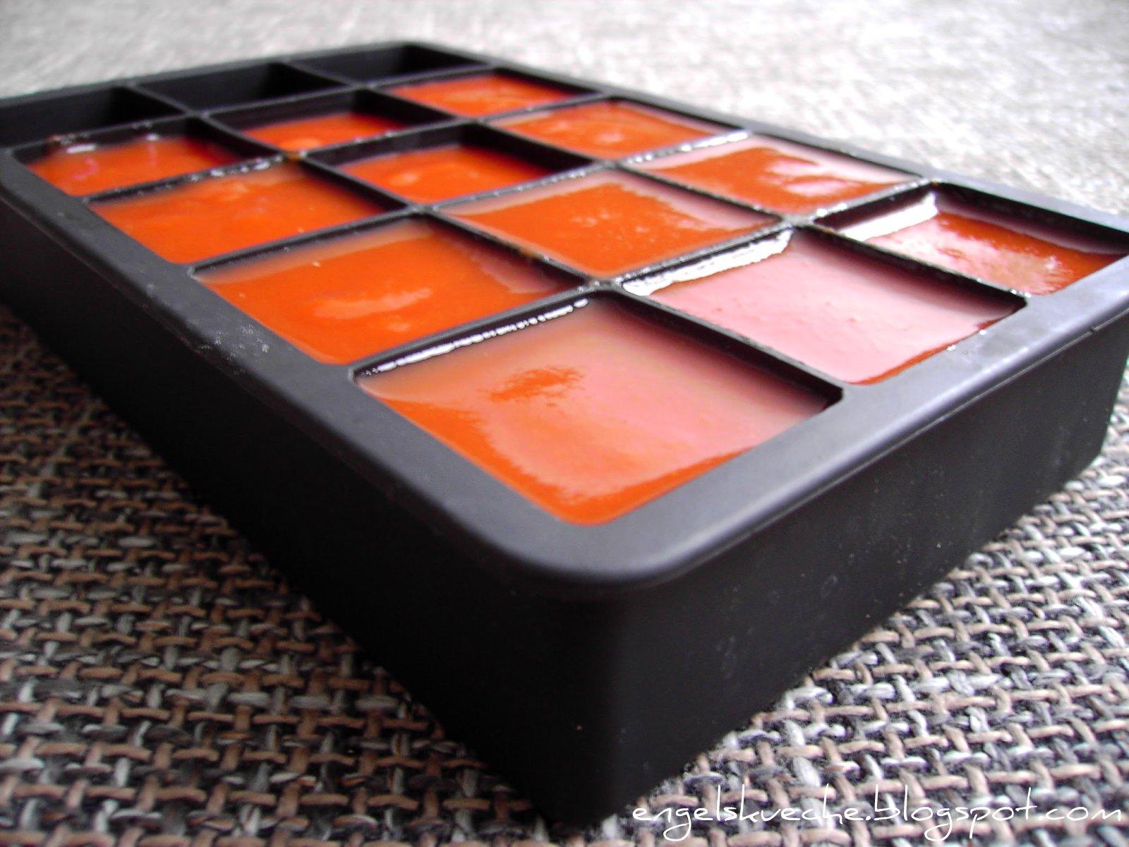 essen aus engelchens k che tipps tricks passierte tomaten nie mehr reste wegwerfen. Black Bedroom Furniture Sets. Home Design Ideas