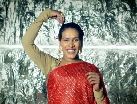 Sab Rab De Bande Lyrics - 6 Pack Band feat. Sonu Nigam   Hindi Song 2016