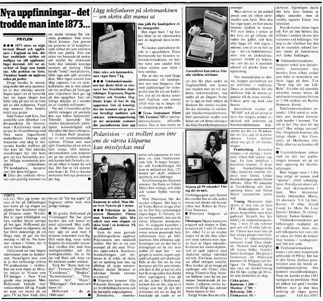 www.punktjafs.com/klipp/fax_polavision.jpg