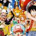 One Piece ganha novo databook no Brasil