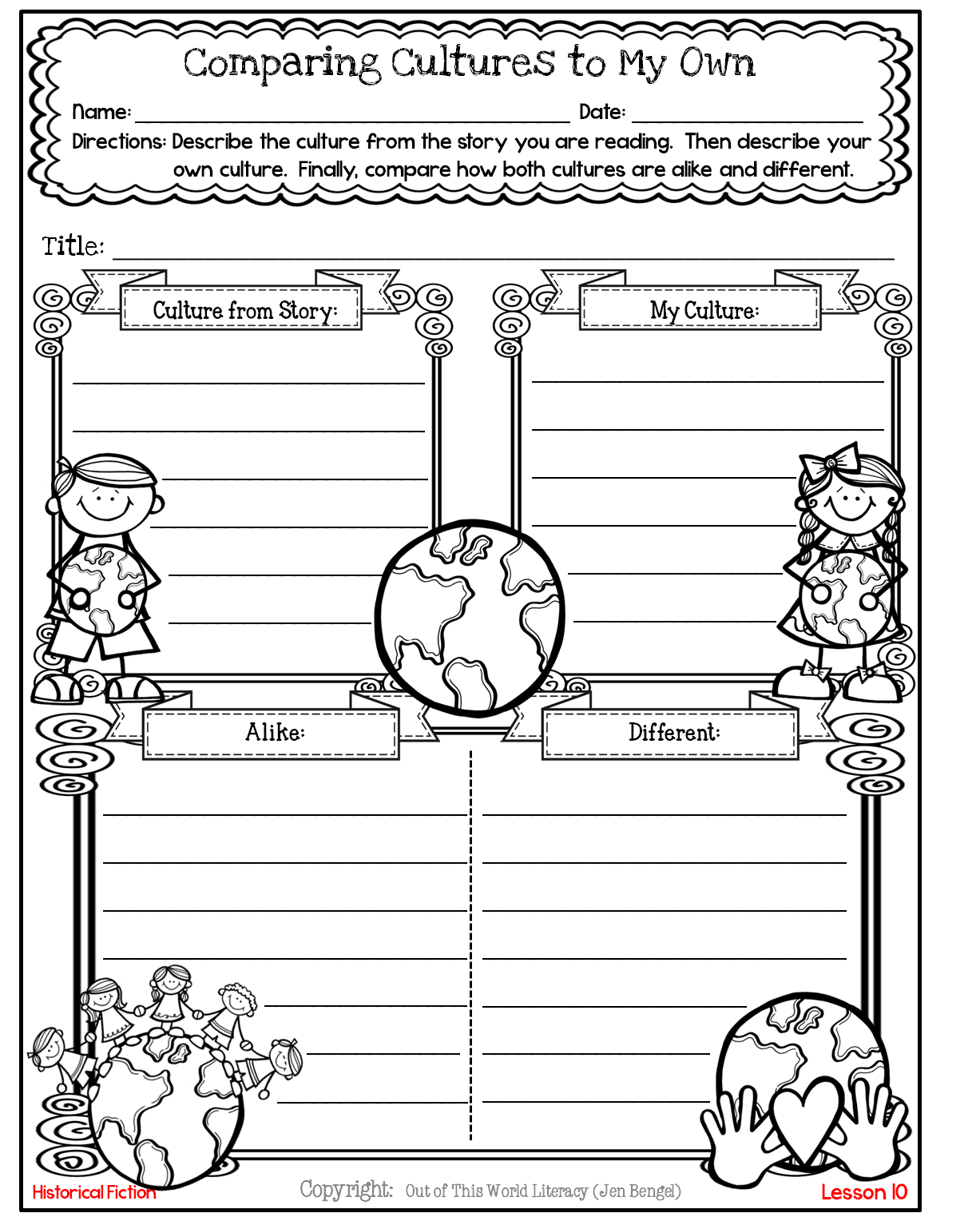 Worksheets Realistic Fiction Worksheets realistic fiction worksheets 3rd grade 1000 images about arts inspiring myltio inspiring